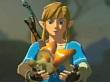 Zelda: Breath of the Wild sorprende con varios v�deos que muestran la exploraci�n y los cambios meteorol�gicos