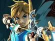 The Legend of Zelda: Breath of the Wild ¡se deja ver en Nintendo Switch!