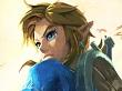 """Nintendo: """"No existe una forma incorrecta de jugar a Zelda: Breath of the Wild"""""""