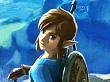 Zelda: Breath of the Wild vende 60.000 copias en España
