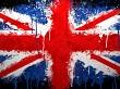 La venta de videojuegos físicos sube, en un año, un 0,5% en el Reino Unido