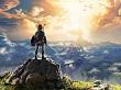Zelda: Breath of the Wild. El modo difícil con sus propias ranuras de guardado