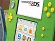 Nintendo formaliza una 2DS de Zelda y edición especial para BotW