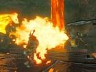 Imagen Zelda: Breath of the Wild (Nintendo Switch)