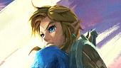 Zelda Breath of the Wild: Vídeo Impresiones E3 2016 - 3DJuegos