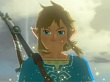 The Legend of Zelda: Breath of the Wild - TGA 2016: Life in the Ruins