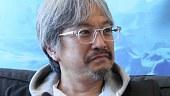Video Zelda Breath of the Wild - Ronda de preguntas rápidas con Eiji Aonuma