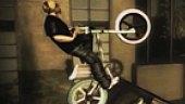 Trials Evolution - Origin of Pain: París (DLC Gratuito)