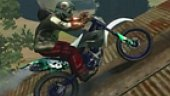 Trials Evolution Gold Edition: Trailer Oficial #2