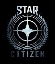 Star Citizen PC