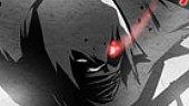 Yaiba Ninja Gaiden Z: Vídeo Análisis 3DJuegos