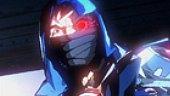 Yaiba Ninja Gaiden Z: Gameplay:  Cloacas