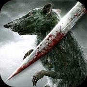 Carátula de Dishonored: Rat Assassin - iOS