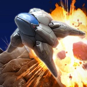 Nano Assault Neo-X Análisis