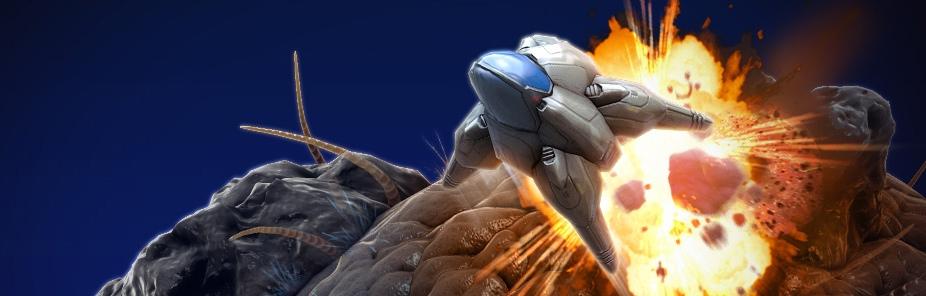 Análisis Nano Assault Neo-X