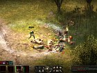 Imagen PC Pillars of Eternity