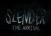 Carátula de Slender: The Arrival - PS4
