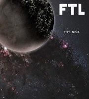 Carátula de FTL: Faster Than Light - iOS