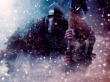 Avances y noticias de Mount & Blade II: Bannerlord