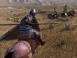 Mount & Blade II: Bannerlord presenta en vídeo su campaña sandbox
