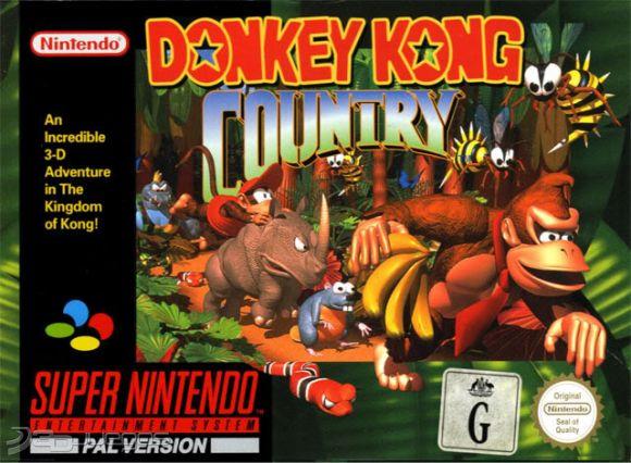 donkey kong download para android