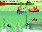 Imagen GBA Donkey Kong Country