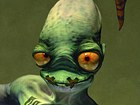 Oddworld: Abe´s Oddysee New N'Tasty!