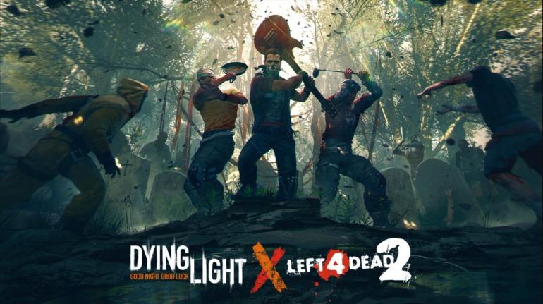 """Resultado de imagen de left 4 dead 3"""""""
