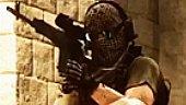Battlefield 3 Aftermath: Trailer de Lanzamiento