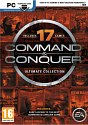 Command & Conquer: Collection