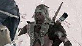AC3 Rey Washington 1 - La Infamia: El Poder del Lobo