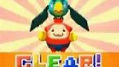 Fallblox: Nintendo Direct
