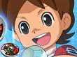Top España: Yo-Kai Watch es el juego más vendido en junio