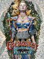 EverQuest II: Chains of Eternity PC