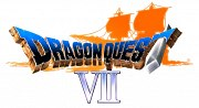 Carátula de Dragon Quest VII - Android