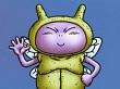 Ll�vate juegos m�s una New Nintendo 3DS XL en el S�per Concurso de Dragon Quest VII