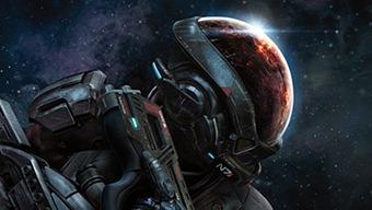 Mass Effect Andromeda: Combates, relaciones, misiones, recursos y exploración