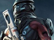 ¡Mass Effect: Andromeda está terminado! Ya es gold
