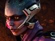 UK: El 55% de Mass Effect Andromeda en físico se ha vendido en PS4