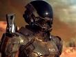 BioWare responde a los fans; prometen mejorar Mass Effect: Andromeda