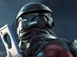 Mass Effect Andromeda estrena su parche 1.07