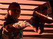Imágenes de Mass Effect: Andromeda