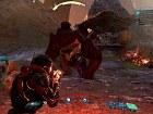 Imagen Mass Effect: Andromeda (PC)