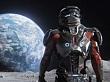 Vídeo Impresiones (Mass Effect: Andromeda)