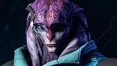 Video Mass Effect Andromeda - Mass Effect Andromeda: Gameplay Series: Los Personajes #2