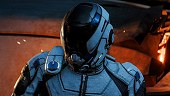 Video Mass Effect Andromeda - Mass Effect Andromeda: Vídeo Análisis