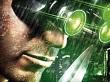 Ubisoft suma a Splinter Cell: Chaos Theory y Far Cry 3: Blood Dragon a su Humble Bundle