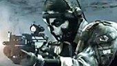 Call of Duty Ghosts: Pase de Temporada