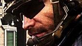Call of Duty Ghosts: Packs de Personalización #3