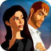 Carátula de Hidden Runaway - iOS